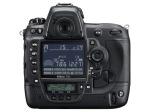 Nikon_D3s_dos5_545-13722