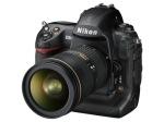 Nikon_D3s_face1_545-47439