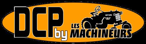 Encodage DCP - Jpeg2000 chez les Machineurs