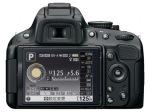 Nikon_D5100_dos1_520-f067d
