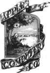 apple_premier_logo