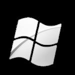 windows_logo_apple_Chrome_styl_by_BarLevi