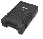 Le lecteur USB3 pour les cartes AXS